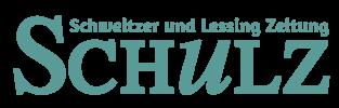 Schülerzeitung Schulz - Online